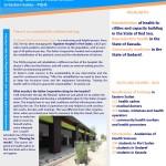 Newsletter n. 1_Health Bulletin PQHS_ENG_Page_1